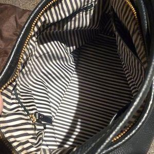 kate spade Bags - Black kate spade bag